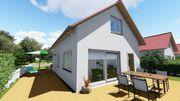 Einfamilienhaus Ferienimmobilie Kapitalanlage