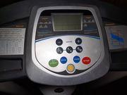 Fitness Laufband