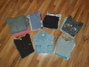 Kleiderpaket Damen 40 42 15teilig