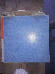 Bodenfliesen Wandfliesen 33 5 x