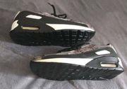 Schuhe Mit Karton