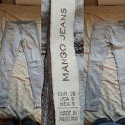 damen jeans gr 38