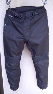 ROLEFF Racewear Motorradhose Textil RO
