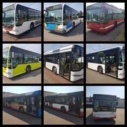 10 Busse zu verkaufen 4