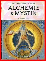 Alchemie und Mystik