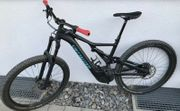 E-MTB Specialized Turbo Levo Men