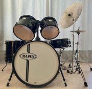 Schlagzeug MAPEX - VOYAGER