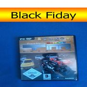 TrackMania United Forever BLACK FRIDAY