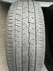 verkaufe gute Reifen 225 60