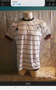 Fussball Shirt Gr 3XL