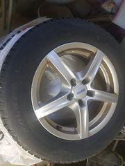M S Reifen 215 65R16