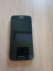 Samsung Galaxy S6 32GB In