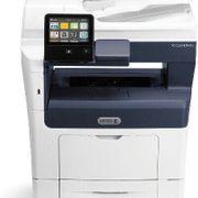 Xerox Multifunktionsdrucker Versalink B405
