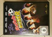 Wilde Kerle Teufelskicjer DVD