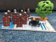 Playmobil Römer