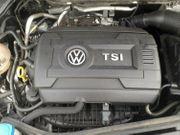 Motor VW Polo MK5 09-17