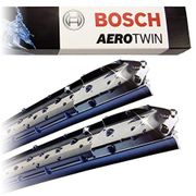Bosch Aero Scheibenwischer