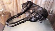 große braune Handtasche kostenloser Versand