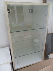 Ikea 40er Oberschränke 70 cm