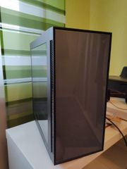 GAMING PC RYZEN 5 GTX