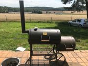 Suche für Joe s Barbecue