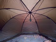 JRC Brolly