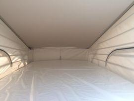 Mercedes Camping Bus wie neu: Kleinanzeigen aus Bludesch - Rubrik Mercedes Sonstige