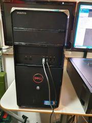 Dell Vostro 460 Quadcore i7-2600 -