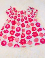 Süßes Kleid Tunika Gr 68