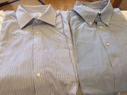 2x Jaques Britt-Hemden