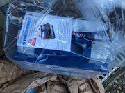 Neue VARTA Starter Batterie 12V