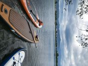 SUP - Stand up Paddle Boards