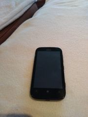 Samsung Handy GTS 5839 I
