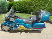 HONDA GOLDWING Gold Wing GL