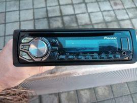 Autoradio Pioneer deh 1600 ubg