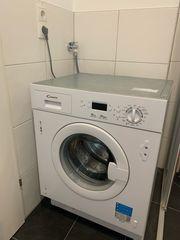 Candy Waschmaschine CWB 1062 DN