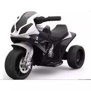 Kinder Elektro Motorrad Elektro Auto