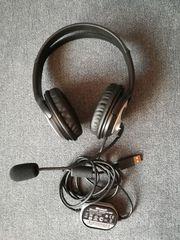 Microsoft LifeChat LX 3000 Headset
