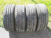 Bridgestone Ecopia 185 55 15