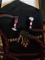 StereoPravda SB-7 IEM-Kopfhörer