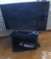 LG LED TV 47 119cm