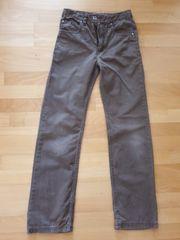 Jeans Grösse 146