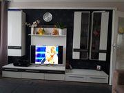 Wohnzimmer Schrank wohnschrank