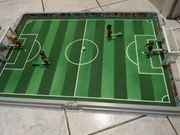 Playmobil Fussball arena Klappkoffer