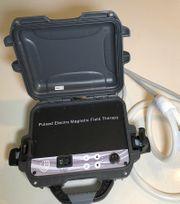 PEMF DCM 3990 Suitcase Model -