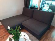 IKEA Sofa Kivik anthrazit 2