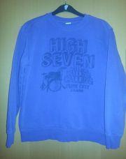 Sweatshirt für Jungs von s