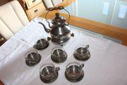 Zinn-Tee Service