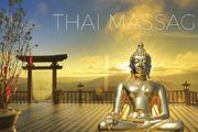 Thai Massage Suche