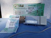 Axing Hausanschlußverstärker BVS 13-69 premium-line